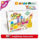 Educational magic Sand smart motion sand for kids