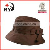 Promotion straw boater hat custom Straw Hat wholesale summer hats for women
