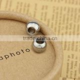 hardware accessories S652 stainless steel jewelry finding