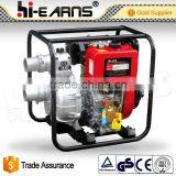 3 inch diesel irrigation water pump diesel centrifugal pump                                                                         Quality Choice