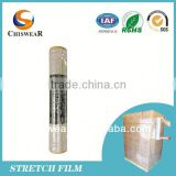 Wrap Pallet and Good Stretch Film Malaysia                                                                         Quality Choice