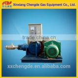 high pressure liquid nitrogen pump, liquid ammonia pump, filling pump