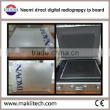 Direct Digital Radiography CCD X-ray Sensor