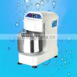 220V spiral dough mixer, commercial dough mixer, used dough mixer                                                                         Quality Choice