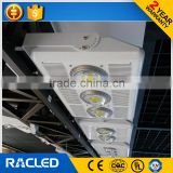 High Lumen 5 Years Warranty warm pure Cold White Waterproof 100w Tunnel Light Led for Supermarket