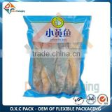 OEM Product Embossed Vacuum Sealer Bags For Frozen Food                                                                         Quality Choice