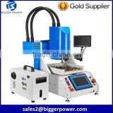 2016 AUTO IC Grinding Machine for iphone 6 plus original unlock phone