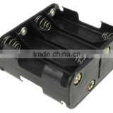 8 AA Battery Holder with Leads,BH383 battery holder ,AA battery holder ,1.5*8 battery holder