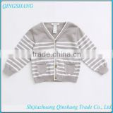 high quality hand knitted kids sweater