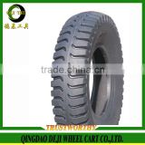 Motorcycle taxi,Motor tricycle,Three-wheeled motorcycle tire 4.00-10/4.00-12/4.50-12/500-12