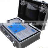 meridian analyzer/Chinese traditon meridian analyzer/Herbalist Doctor Meridian Analyzer