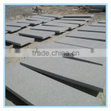 Hot sale grey granite tiles with CE Standard / granite prices india