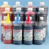 250ml 500ml 1000ml high-quality dye ink 950 /951 for hp 8100/8600 /8610/8620/8630/8640/8660
