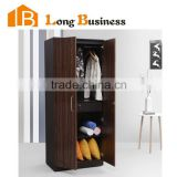 cheap sliding door wardrobes LB-DD3069 buy from alibaba                                                                                                         Supplier's Choice