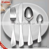 18/10 international stainless steel german flatware                                                                                                         Supplier's Choice