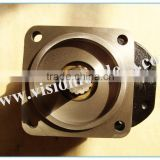 Permco working pump GHS HPF3-160 1166041002 Gear Pump for liugong