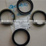 High Quality YTO 4Ton Forklift Truck Spare Parts Dust-Proof Ring , DKB45 X 57 X7/10 For CPCD40
