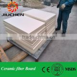 1430C Refractory Ceramic Fiber Board for high temperturer Muffle Furnace