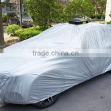 dropshipping water proof automatic universal hot sale outdoor auto shelter body kit car covers
