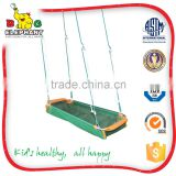 Swing Accessory Kids Pirate Boat Swing with PE Rope                                                                         Quality Choice