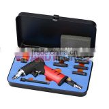 IMPACT GLOW PLUG REMOAL KIT,Electrical Service Tools of Auto Repair Tools