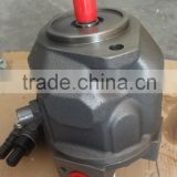 172T hydraulic steering pump for heavy dump truck