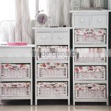 1 factory direct - garden wood furniture - storage cabinets cabinets bedroom bedside table - - - the living room cabinet