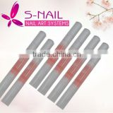 New natural cuticle oil pen,Nail cuticle oil pen,nail nutrition , nail healthy care