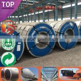 No spangle oil surface galvanized steel coil steel plate excellent quality galvanized steel sheet price