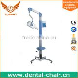 Mobile dental x ray/dental x-ray machine/dental x ray unit