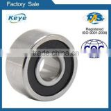 Cheap high quality nsk bearing 6203dul1 for Deep Groove Ball Bearings With Europe Standard