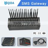 WIFI ROUTER bulk sms gsm modem rs232 gprs modem for data transport