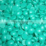 chinese casting tasteless injection wax granular used for jewelry