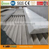 Cheap Price Chinese Granite Quartz Stone Countertops