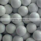 toy, airsoft gun,airsoft bbs, high quality bbs, toy gun bbs made in china, china ball, wholesale bbs,