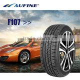 very popular good qulity chinese cheap price tyre