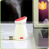 New idea product 2015, ultrasonic aroma diffuser, essential oil diffuser electric