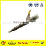 0445110313 0445120292 Brand New High Performance Original Diesel Fuel Injector for Truck