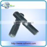 wheel stud bolts