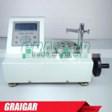 ANH-20 Digital Torsional Spring Tester High Accuracy Test Machine