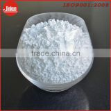 Monoclinic dioxide zirconium powder, Zirconia Powder, High Pure Powder, jet steamed propcess