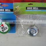 Factory Outlet i love my bike bicycle bell