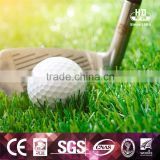 Hot Sale Best Quality Modular Turf Protection Flooring