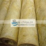 Hot Sale Cheap Price Hydroponics Agricultural mineral Rock Wool made in China
