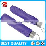 one dollar umbrella wholesale,3 fold umbrella wholesale