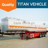 Low Price 22 cubic meters used 10000 liter / 20000 litre / 40000 liters Water Tank Truck for sale