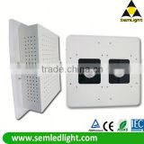 explosion proof t8 t5 fluorescent lighting fixture explosion proofing flood lamp petrol station led canopy lighting