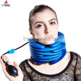INquiry about Air Inflatable Cervical Neck Traction Collar with CE and FDA certificate