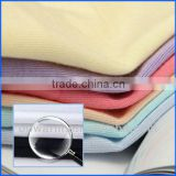 100% Lenzing Modal Spandex Single Jersey Knitted Fabric
