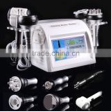 BS-16 promotion CE approval Supersound therapy blood circulation improving body care beauty machine